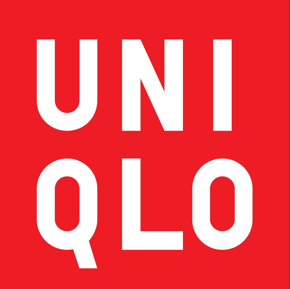 Uniqlo Promotions & Discounts