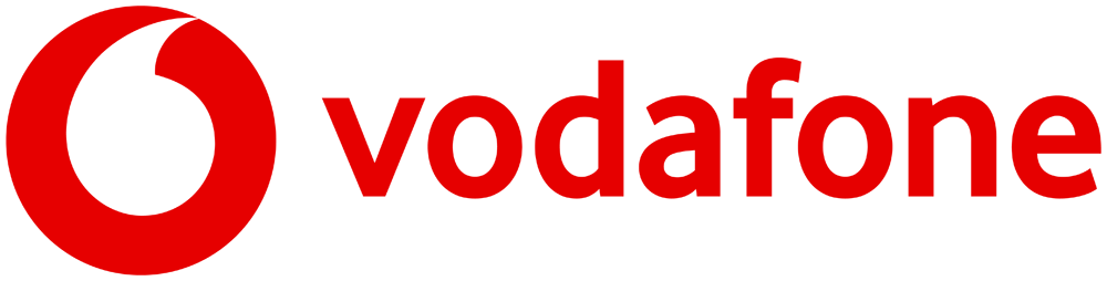 Vodafone Promotions & Discounts