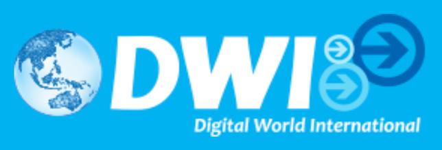 DWI Promotions & Discounts