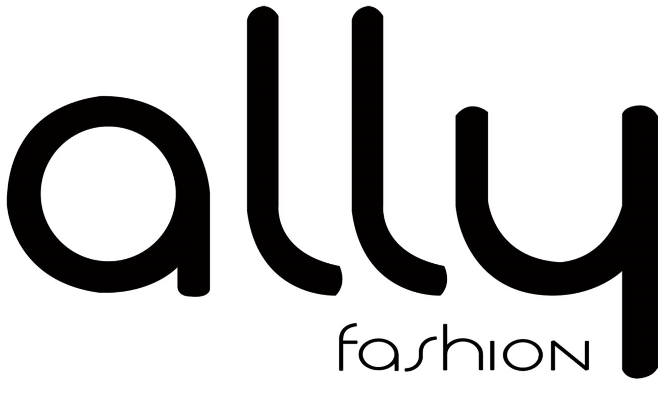 Ally Fashion Promotions & Discounts