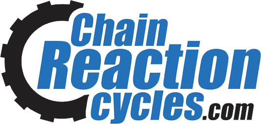 Chain Reaction Cycles Promotions & Discounts