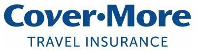 Cover-More Travel Insurance Promotions & Discounts