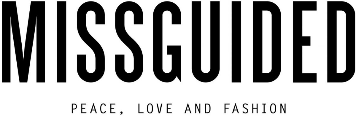 Missguided Promotions & Discounts