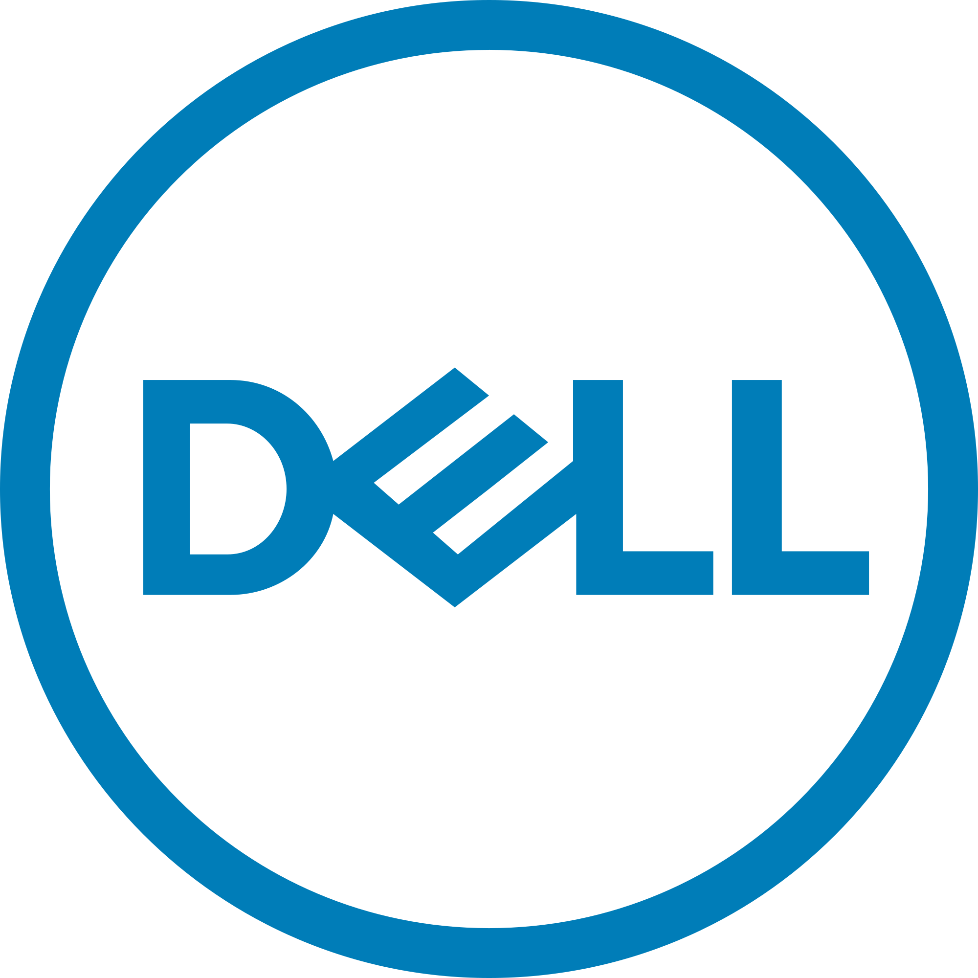 Dell Coupons - August 2019 Sale | ShopBack Australia