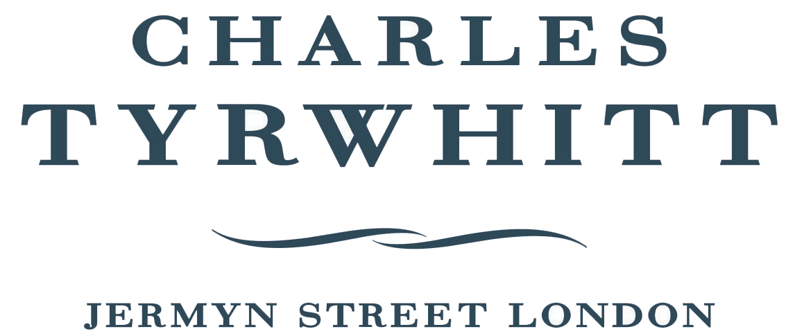 Charles Tyrwhitt Promotions & Discounts