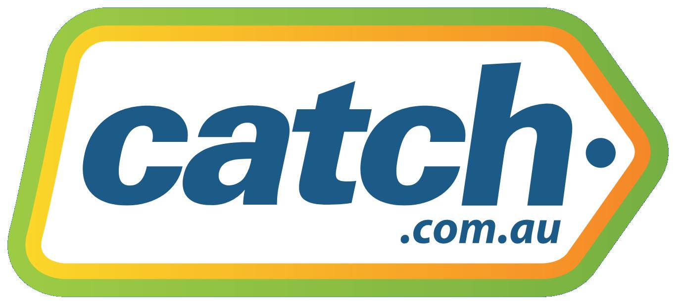 Catch.com.au Promotions & Discounts