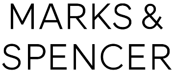 Marks and Spencer Promotions & Discounts