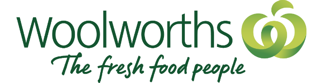 Woolworths Online Promotions & Discounts