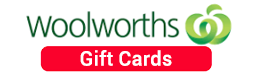 Woolworths Gift Cards Promotions & Discounts