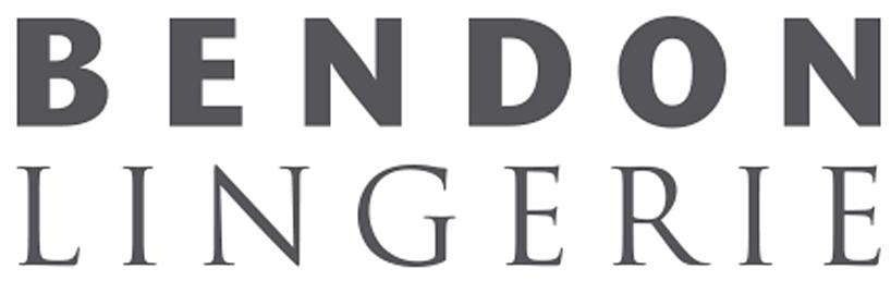 Bendon Lingerie  Promotions & Discounts