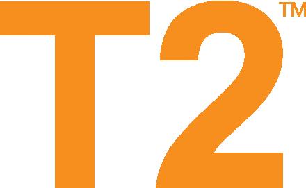 T2 Tea Promotions & Discounts