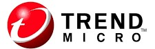 Trend Micro Promotions & Discounts