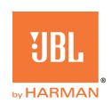 JBL Australia Promotions & Discounts