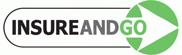 InsureandGo Travel Insurance Promotions & Discounts