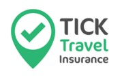 Tick Travel Insurance Promotions & Discounts