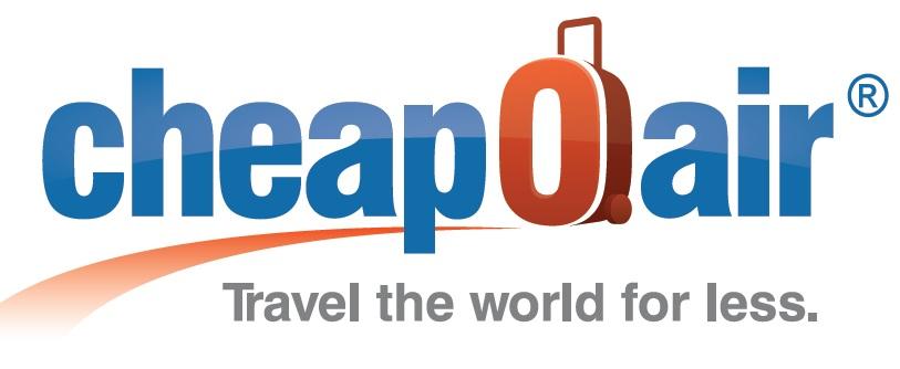 Cheapoair.com Promotions & Discounts