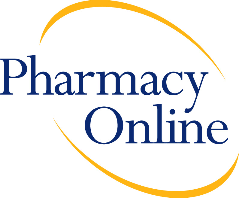 Pharmacy Online Promotions & Discounts