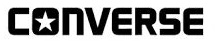 Converse Promotions & Discounts