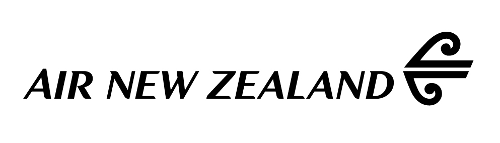 Air New Zealand Promotions & Discounts