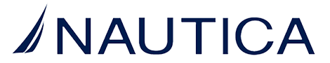 Nautica Promotions & Discounts