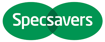 Specsavers Promotions & Discounts