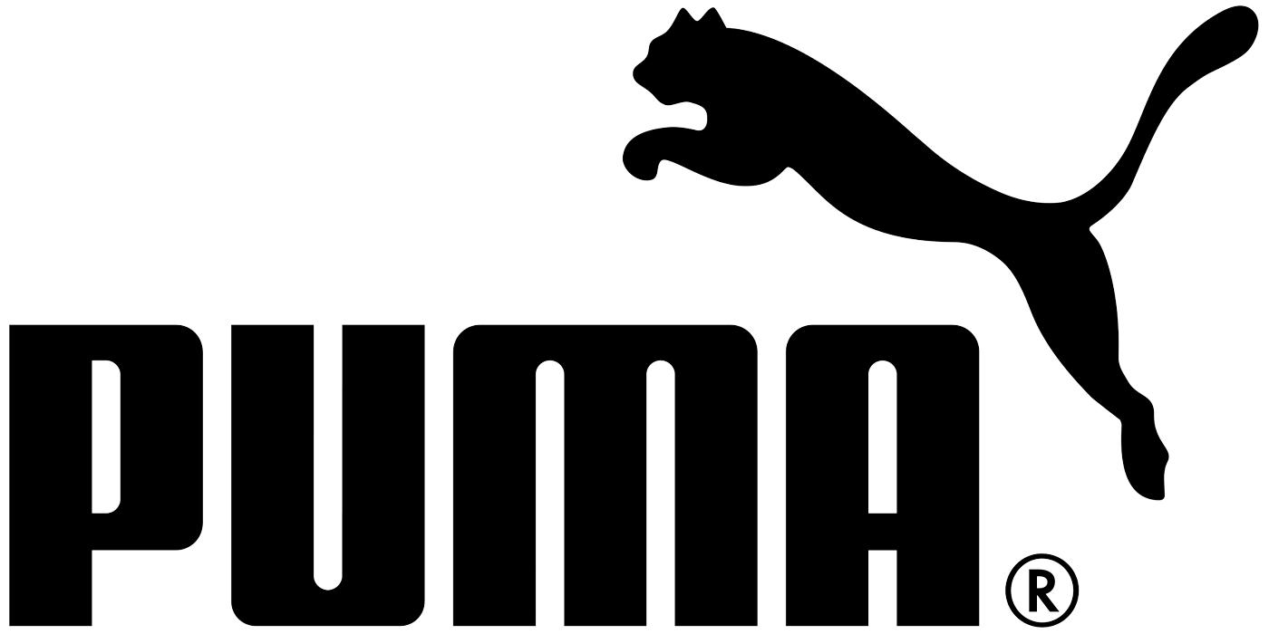 3058e260bb Puma Sale - June 2019 Discount Code | ShopBack Australia