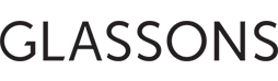 Glassons Promotions & Discounts
