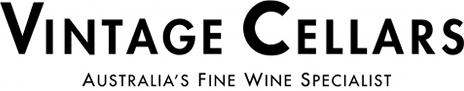 Vintage Cellars Promotions & Discounts