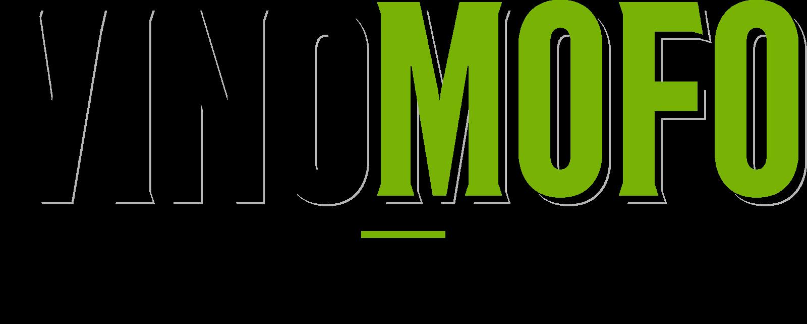 Vinomofo Promotions & Discounts