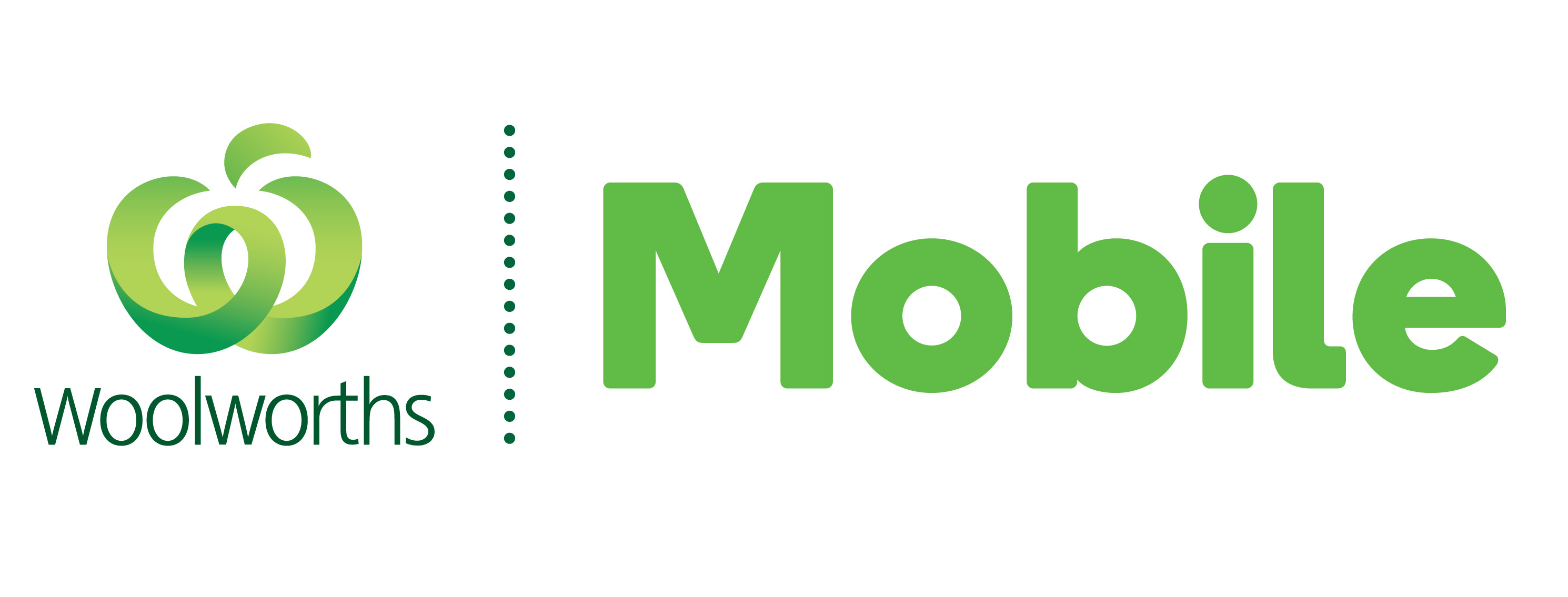 Woolworths Mobile Promotions & Discounts