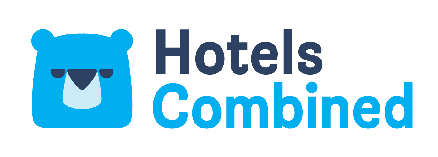 HotelsCombined Promotions & Discounts