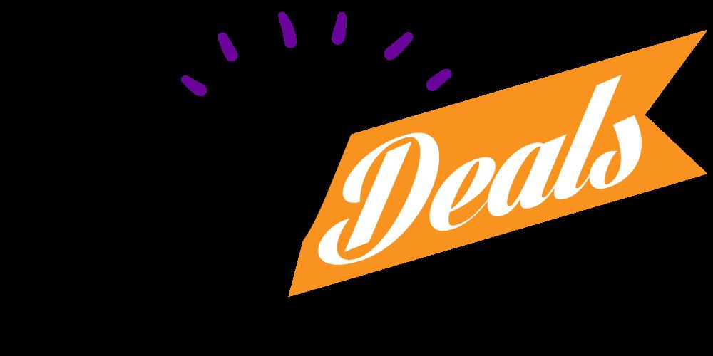 TobyDeals Promotions & Discounts